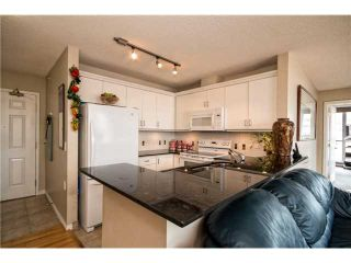 Photo 6: # 303 108 E 14TH ST in North Vancouver: Central Lonsdale Condo for sale : MLS®# V1122218