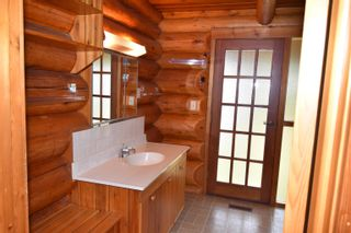 Photo 17: 3560 HOBENSHIELD Road: Kitwanga House for sale (Smithers And Area (Zone 54))  : MLS®# R2620973