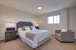 Photo 24: 602 629 Royal Avenue SW in Calgary: Upper Mount Royal Apartment for sale : MLS®# A1131316