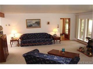 Photo 7:  in SALT SPRING ISLAND: GI Salt Spring House for sale (Gulf Islands)  : MLS®# 442771