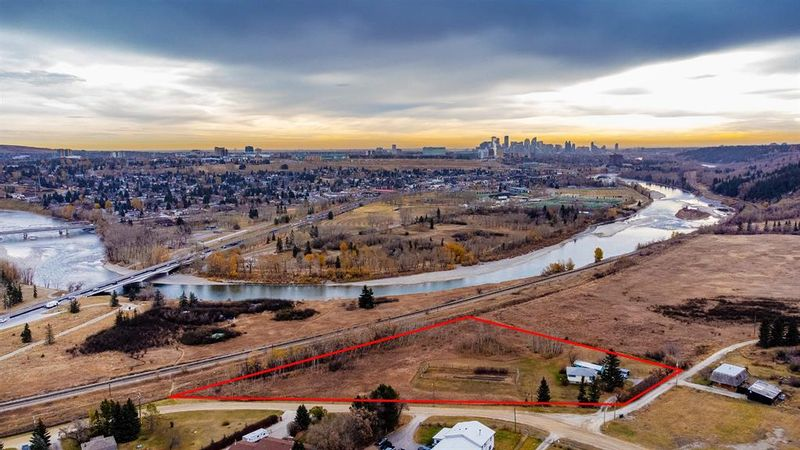 FEATURED LISTING: 75 Bowdale Crescent Northwest Calgary