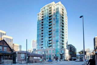 Photo 31: #305 788 12 Avenue SW in Calgary: Beltline Apartment for sale : MLS®# A1058912