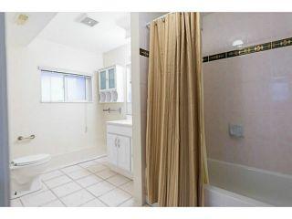 Photo 18: 1189 SHAVINGTON ST in North Vancouver: Calverhall House for sale : MLS®# V1106161
