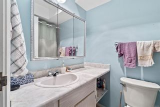 Photo 12: 408 1342 Hillside Ave in : Vi Oaklands Condo for sale (Victoria)  : MLS®# 869599