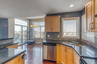 Photo 10: 83 Kincora Manor NW in Calgary: Kincora Detached for sale : MLS®# A1081081