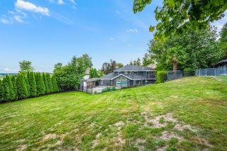 Photo 31: 16767 77 Avenue in Surrey: Fleetwood Tynehead House for sale : MLS®# R2613670
