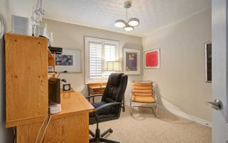 Photo 14: 183 Boardwalk Dr in Toronto: The Beaches Freehold for sale (Toronto E02)  : MLS®# E4710878
