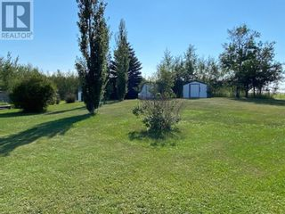 Photo 23: 8424 Township Road 574A in Rural Lac Ste. Anne County: House for sale : MLS®# A1136764