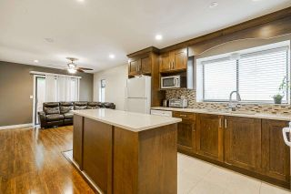 Photo 15: 6102 131A Street in Surrey: Panorama Ridge House for sale : MLS®# R2577859