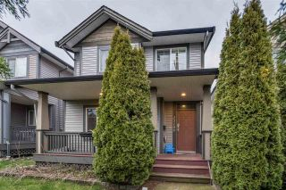 Photo 1: 23109 DEWDNEY TRUNK Road in Maple Ridge: East Central House for sale : MLS®# R2548221