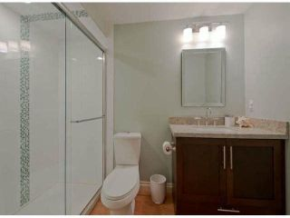 """Photo 15: 18066 70A AV in Surrey: Cloverdale BC House for sale in """"THE WOODS AT PROVINCETON"""" (Cloverdale)  : MLS®# F1317656"""