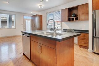 Photo 16: 4539 17 Avenue NW in Calgary: Montgomery Semi Detached for sale : MLS®# A1099334