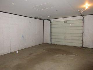 Photo 17: 5015 50: Egremont House for sale : MLS®# E4255347