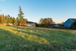 Photo 2: 3281 Cedar Hill Rd in VICTORIA: SE Cedar Hill Land for sale (Saanich East)  : MLS®# 773555