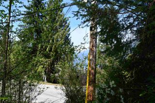 Photo 5: Lot 6 SANDY HOOK Road in Sechelt: Sechelt District Land for sale (Sunshine Coast)  : MLS®# R2569863