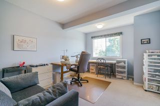 Photo 32: 16197 90A Avenue in Surrey: Fleetwood Tynehead House for sale : MLS®# R2617478