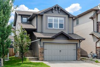 Photo 2: 178 Morningside Circle SW: Airdrie Detached for sale : MLS®# A1127852