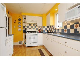 """Photo 4: 378 E 37TH Avenue in Vancouver: Main House for sale in """"MAIN"""" (Vancouver East)  : MLS®# V975789"""