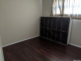 Photo 47: 501 O Avenue North in Saskatoon: Mount Royal SA Residential for sale : MLS®# SK859274