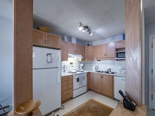 Photo 11: 2407 2407 Hawksbrow Point NW in Calgary: Hawkwood Apartment for sale : MLS®# A1118577