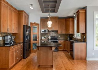 Photo 5: 176 Hawkmere Way: Chestermere Detached for sale : MLS®# A1129210