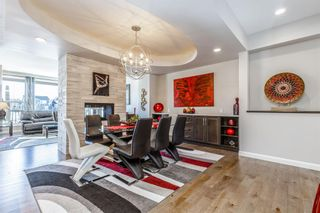 Photo 18: 85 Legacy Lane SE in Calgary: Legacy Detached for sale : MLS®# A1062349