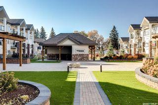 Photo 32: 215 1010 Ruth Street East in Saskatoon: Adelaide/Churchill Residential for sale : MLS®# SK838047