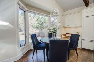 Photo 12: 2726 Montcalm Crescent in Calgary: Upper Mount Royal Detached for sale : MLS®# A1072470