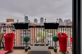 Photo 21: 902 1107 15 Avenue SW in Calgary: Beltline Apartment for sale : MLS®# A1112032
