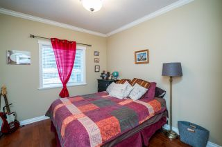 Photo 12: 7681 GRAYSHELL Road in Prince George: St. Lawrence Heights House for sale (PG City South (Zone 74))  : MLS®# R2432306