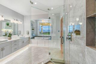 Photo 28: 955 Balmoral Rd in : CV Comox Peninsula House for sale (Comox Valley)  : MLS®# 885746
