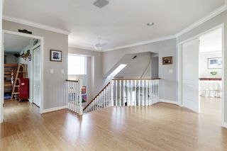 "Photo 24: 2517 PALISADE Crescent in Port Coquitlam: Citadel PQ House for sale in ""THE ESTATES"" : MLS®# R2498614"