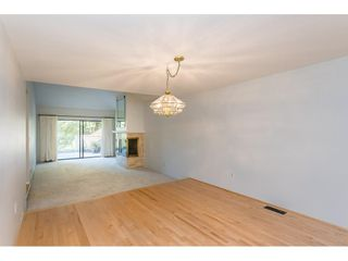 """Photo 12: 49 1725 SOUTHMERE Crescent in Surrey: Sunnyside Park Surrey Townhouse for sale in """"Englesea"""" (South Surrey White Rock)  : MLS®# R2620646"""