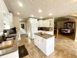 Photo 11: 4707 62 Street: Wetaskiwin House for sale : MLS®# E4227723