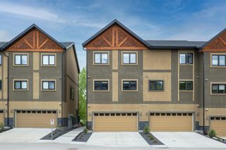 Photo 31: 309 Valley Ridge Manor NW in Calgary: Valley Ridge Row/Townhouse for sale : MLS®# A1112163