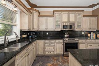 Photo 14: 642 Beechdale Terrace in Saskatoon: Briarwood Residential for sale : MLS®# SK869966