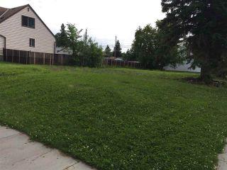 Photo 3: 12220 131 Street NW in Edmonton: Zone 04 Vacant Lot for sale : MLS®# E4235094