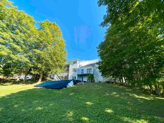 Photo 2: 121 Delta Drive in Howie Centre: 202-Sydney River / Coxheath Residential for sale (Cape Breton)  : MLS®# 202124425