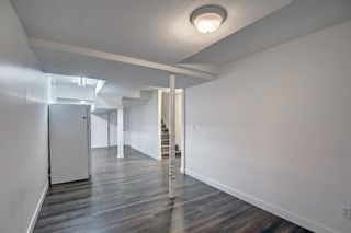 Photo 32: 37 Martingrove Way NE in Calgary: Martindale Detached for sale : MLS®# A1152102