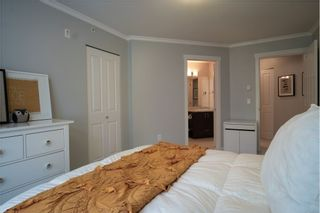 Photo 12: 508 3050 DAYANEE SPRINGS BL in Coquitlam: Westwood Plateau Condo for sale : MLS®# R2322573