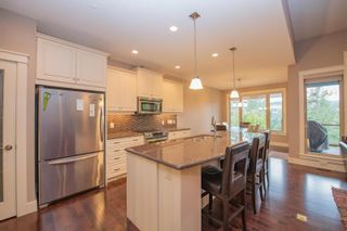 Photo 21: 624 Birdie Lake Court, in Vernon: House for sale : MLS®# 10241602
