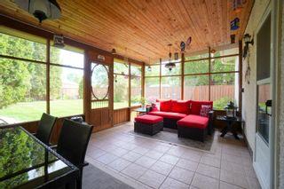 Photo 4: 104 Meighen Avenue in Portage la Prairie: House for sale : MLS®# 202114338