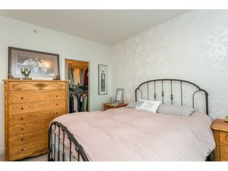 Photo 17: 411 33538 MARSHALL Road in Abbotsford: Central Abbotsford Condo for sale : MLS®# R2505521