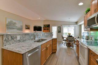 Photo 6: 115 Blackwood Bay in Winnipeg: Richmond West Residential for sale (1S)  : MLS®# 202014106