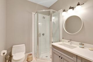 Photo 28: 1001 PROSPECT Avenue in North Vancouver: Canyon Heights NV House for sale : MLS®# R2613235