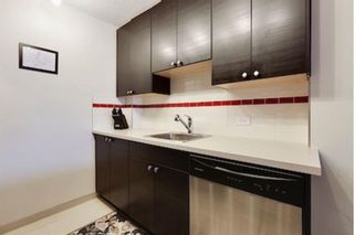 Photo 2: 510 519 17 Avenue SW in Calgary: Cliff Bungalow Apartment for sale : MLS®# A1092264