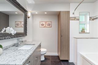 Photo 8: 230 ROCHE POINT DRIVE in North Vancouver: Roche Point House for sale : MLS®# R2437289