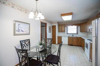 Photo 10: 169 Kildonan Meadow Drive in Winnipeg: Kildonan Meadows Residential for sale (3K)  : MLS®# 202008495