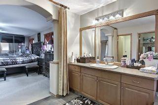 Photo 25: 6405 SANDIN Crescent in Edmonton: Zone 14 House for sale : MLS®# E4245872