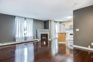 Photo 7: 2101 VALLEYVIEW Park SE in Calgary: Dover Apartment for sale : MLS®# C4300803